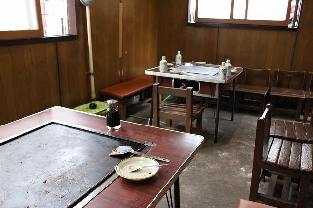 西新井大師、「駄菓子屋もんじゃ」に出会う旅、奇跡がおきた