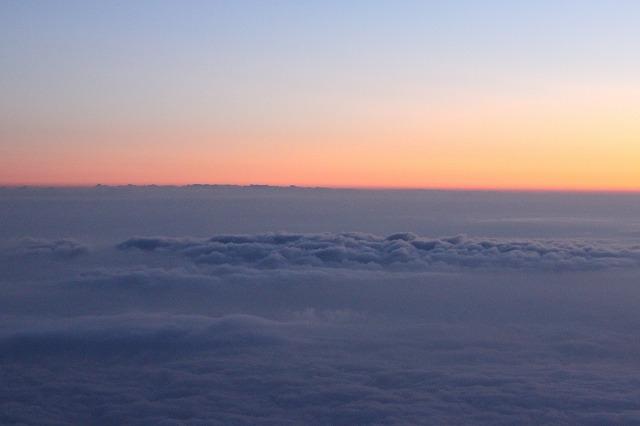 そうだ、富士山を登ろう-なんだろねーぐわってなってる