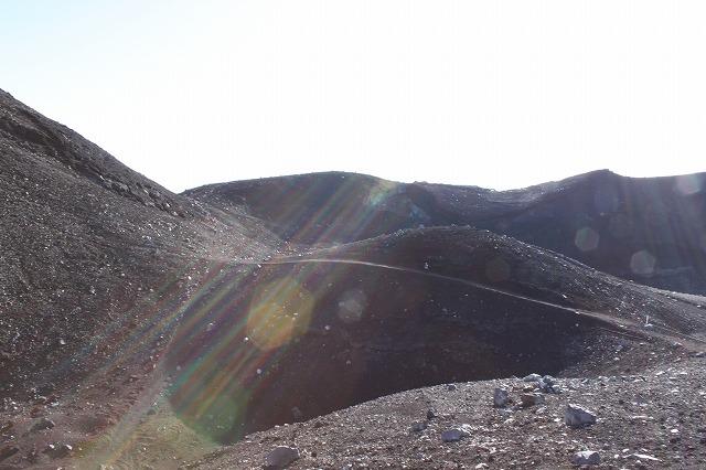そうだ、富士山を登ろう-なんかすごいよどこもかしこも