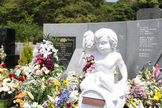 三浦海岸、「XJAPAN hideのお墓参り」ついでに周辺散歩
