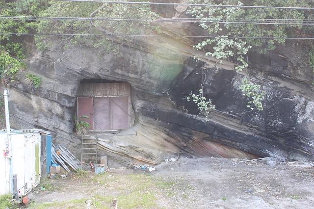 三浦海岸、「XJAPAN hideのお墓参り」元はなんだろう