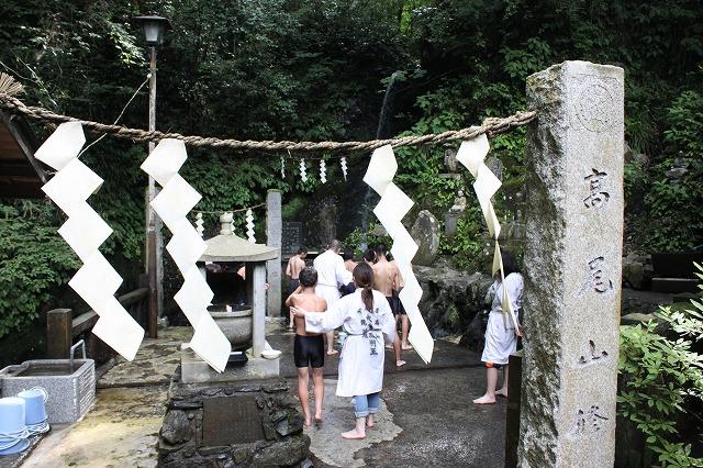 登山者数世界一、「高尾山」の自然研究路6号路を歩いてきた。_0197.jpg