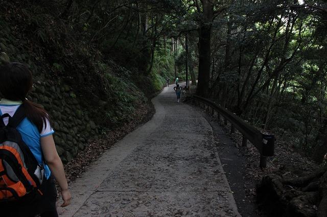 登山者数世界一、「高尾山」の自然研究路6号路を歩いてきた。_0613.jpg