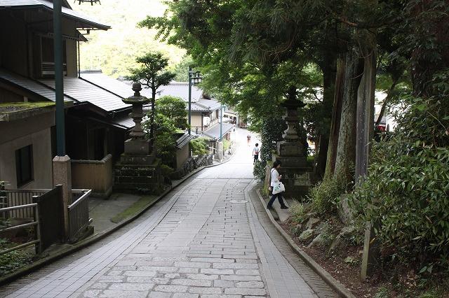 登山者数世界一、「高尾山」の自然研究路6号路を歩いてきた。_0620.jpg