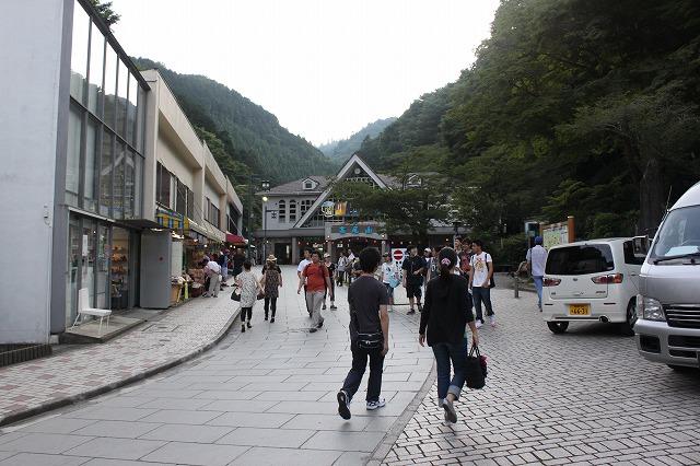 登山者数世界一、「高尾山」の自然研究路6号路を歩いてきた。_0629.jpg